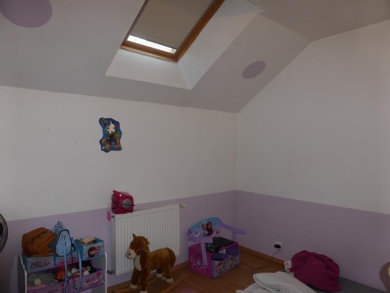 Vente maison / villa Crepy en valois 185000€ - Photo 2