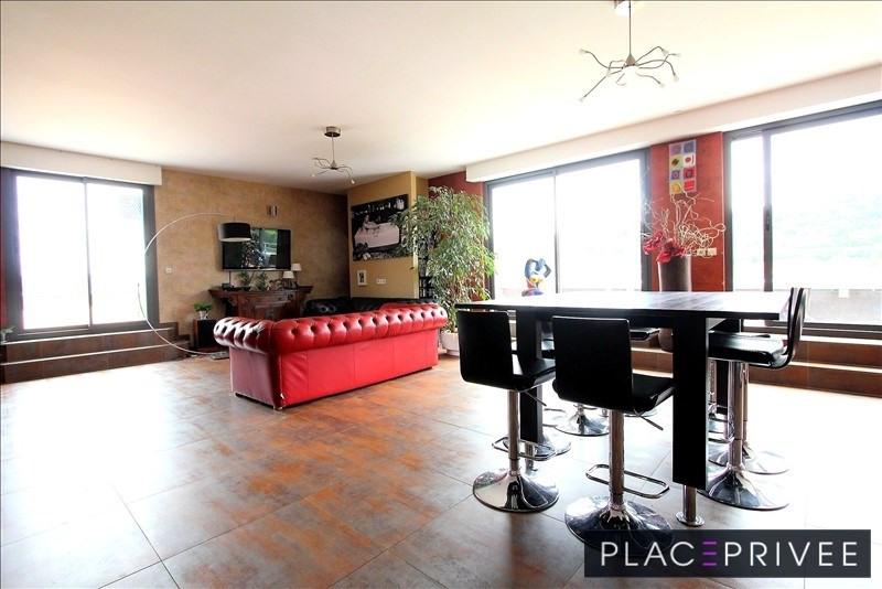 Vente appartement Champigneulles 350000€ - Photo 2