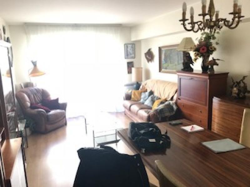 Verkoop  appartement St germain en laye 215000€ - Foto 5