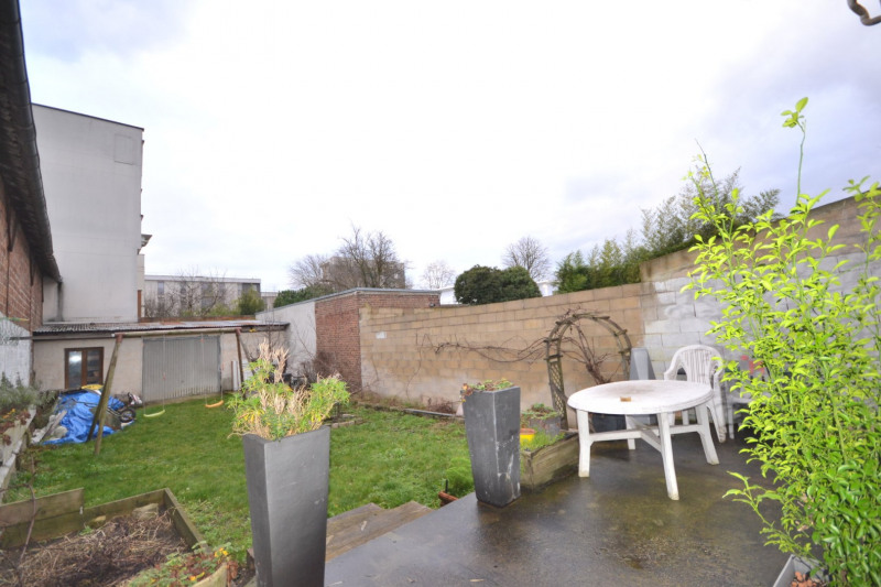 Vente maison / villa Montreuil 649 000€ - Photo 8