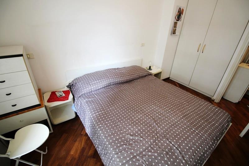 Location appartement Nice 890€ CC - Photo 6
