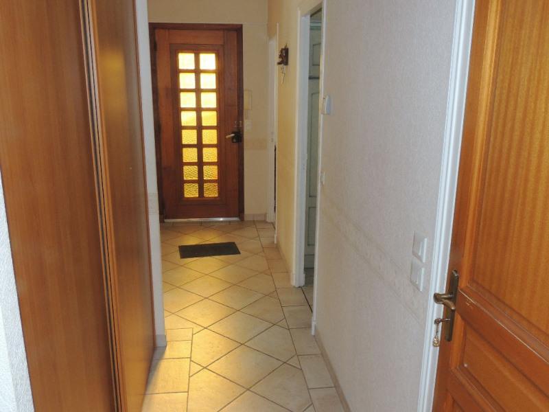 Sale house / villa Royan 388000€ - Picture 17