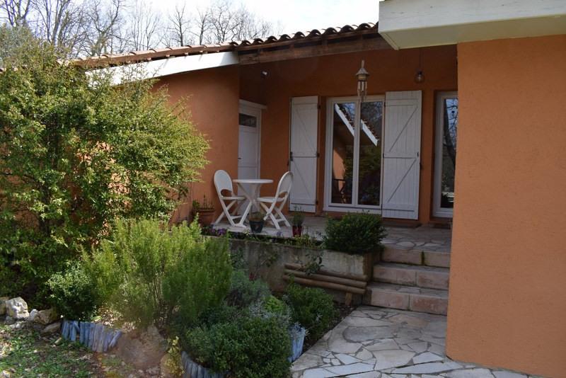 Immobile residenziali di prestigio casa Saint paul en foret 425000€ - Fotografia 26