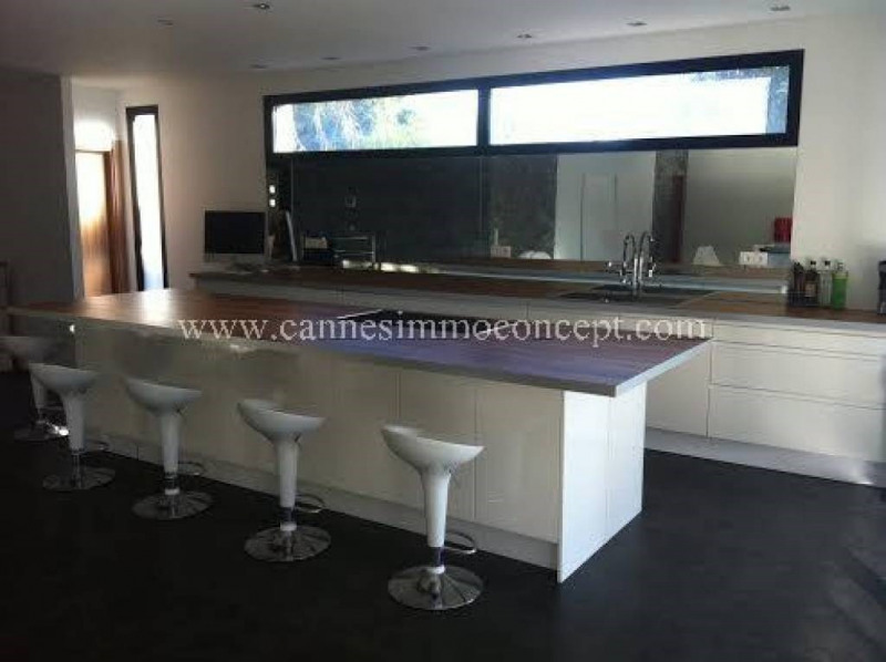 Deluxe sale house / villa Mougins 1 350 000€ - Picture 4