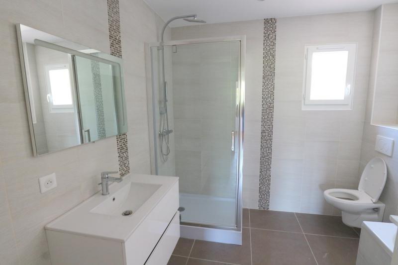 Sale house / villa Roquebrune sur argens 315000€ - Picture 7