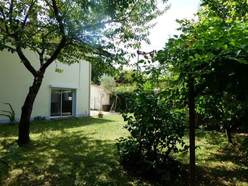 Vente de prestige maison / villa Bordeaux 665000€ - Photo 1
