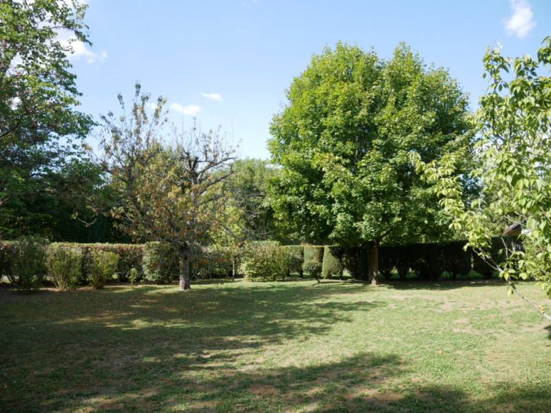Sale house / villa Chavenay 795000€ - Picture 2