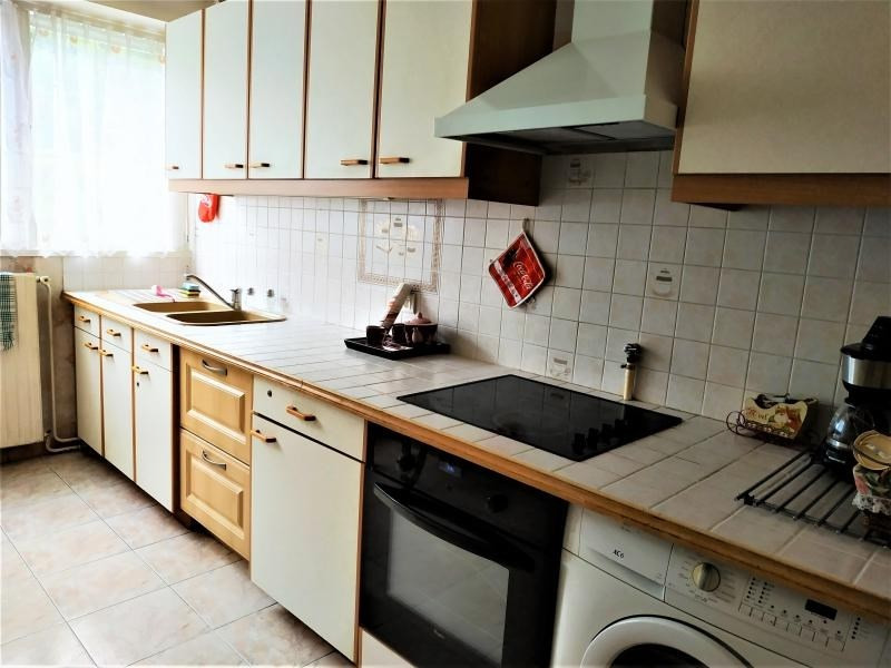 Vente appartement Plaisir 158 000€ - Photo 6