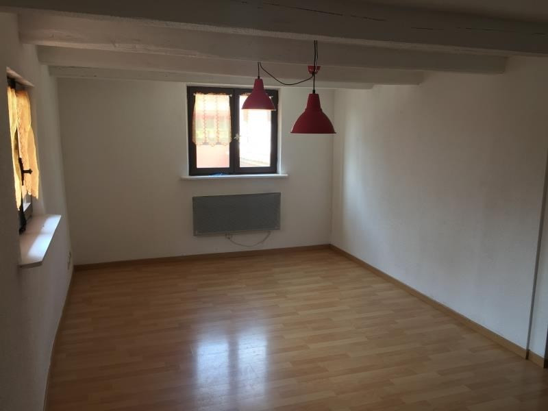 Vente appartement Geudertheim 176 000€ - Photo 4
