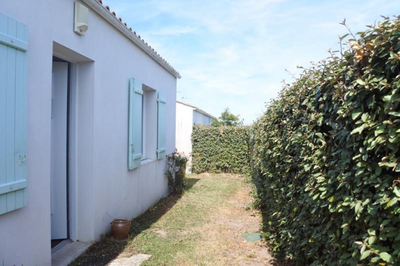 Vente maison / villa Saint pierre d'oleron 191490€ - Photo 2