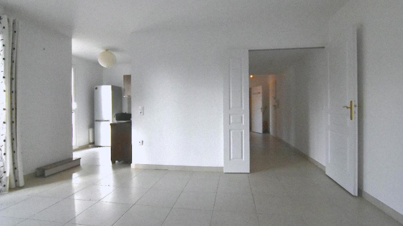 Sale apartment Chambly 239 000€ - Picture 5
