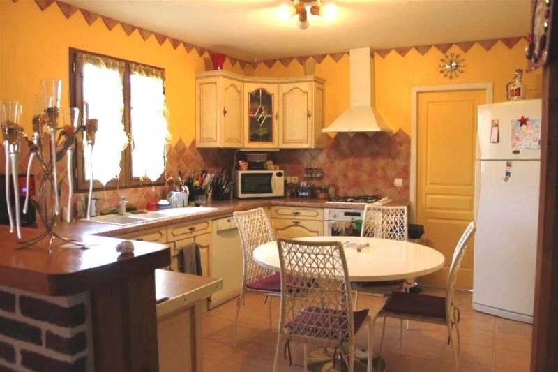 Venta  casa Sainte-foy-de-montgommery 168000€ - Fotografía 3