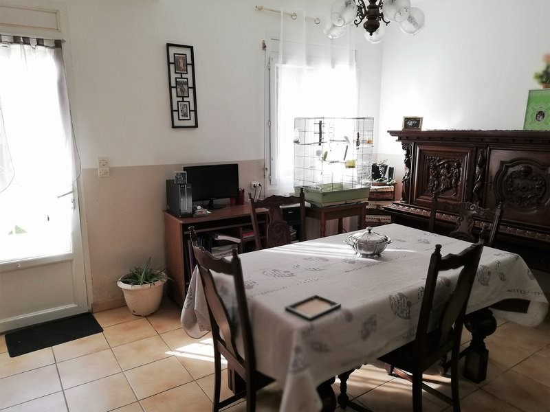 Venta  casa Villers bocage 254500€ - Fotografía 3