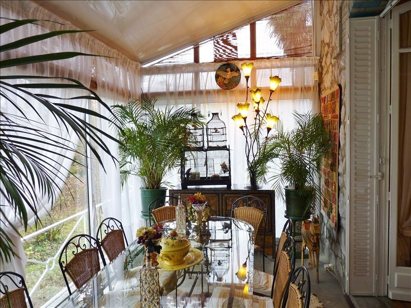 Deluxe sale house / villa Pau 890 000€ - Picture 8