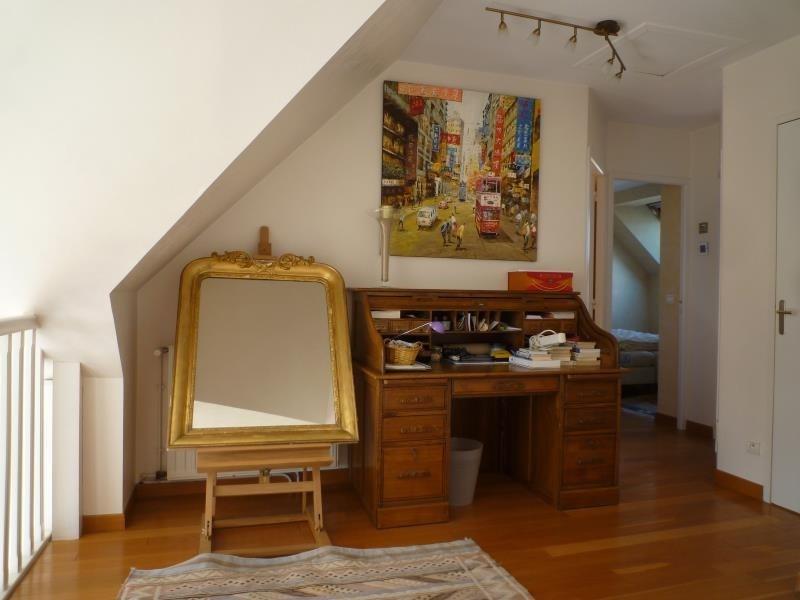 Vente de prestige maison / villa Ouistreham 475000€ - Photo 8