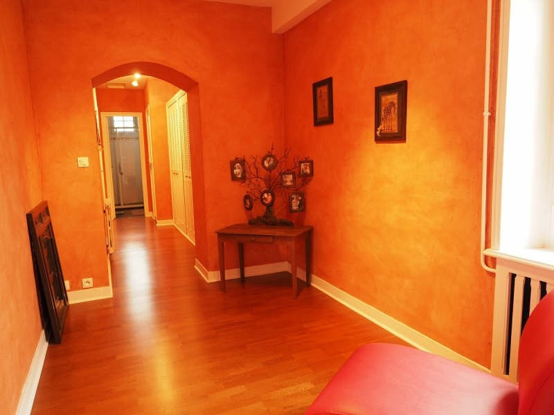 Deluxe sale house / villa Audrieu 630000€ - Picture 7