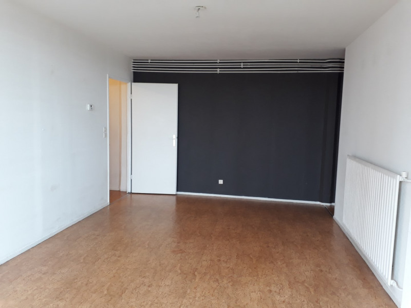 Vente appartement Villeneuve d'ascq 129 200€ - Photo 3