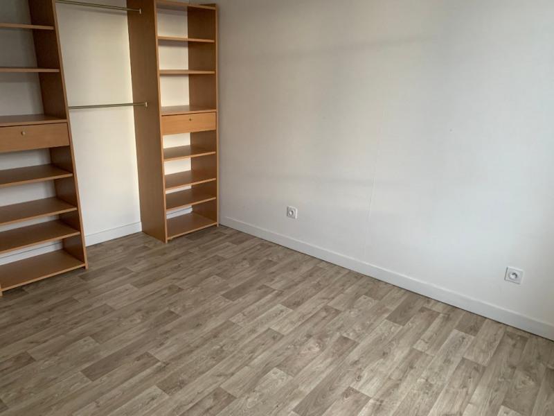 Vente appartement Nanteuil les meaux 218000€ - Photo 5