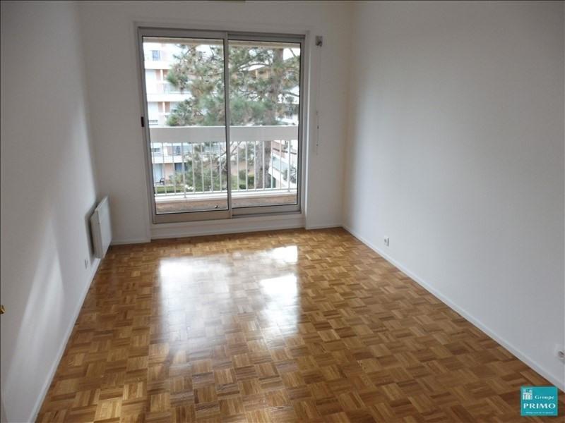 Vente appartement Verrieres le buisson 445000€ - Photo 8