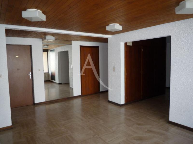 Vente appartement Perigueux 66000€ - Photo 9
