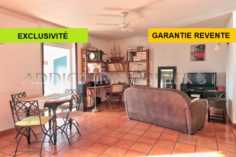 Vente maison / villa Bouloc 300000€ - Photo 4
