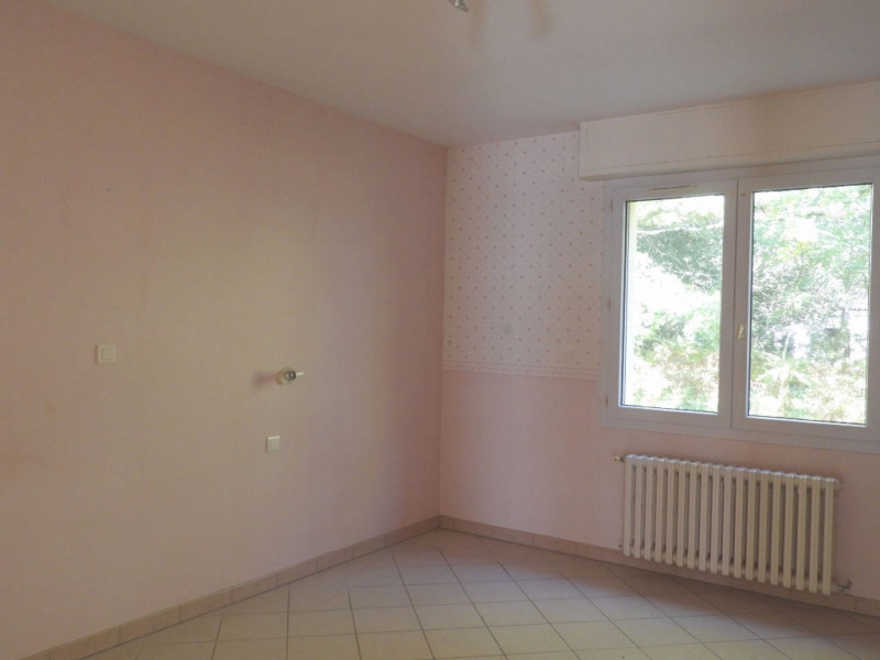 Sale house / villa Saint palais sur mer 480 700€ - Picture 11