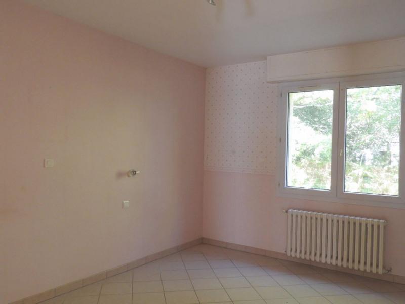 Vente maison / villa Saint palais sur mer 480700€ - Photo 11