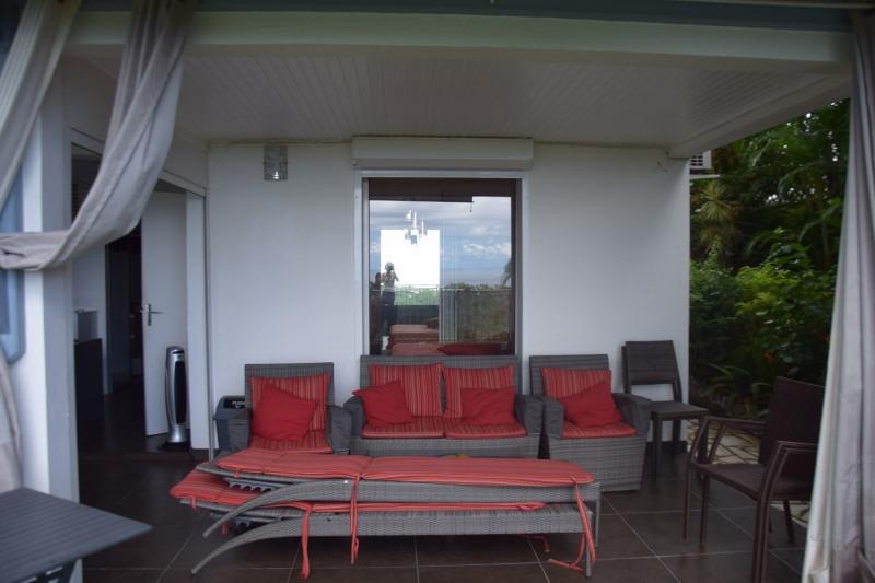 Vente de prestige maison / villa Le diamant 888250€ - Photo 13