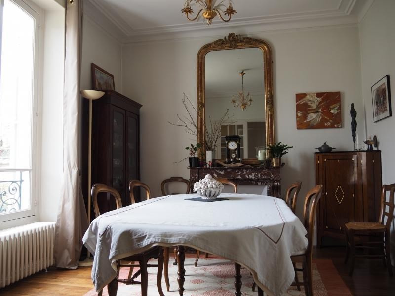 Vente maison / villa Cergy 800000€ - Photo 6