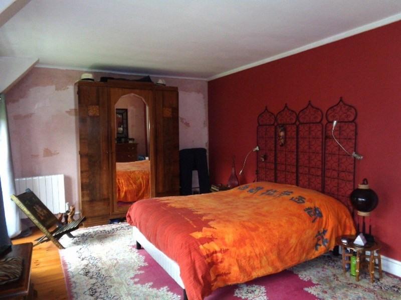 Verkoop  huis Le plessis lastelle 239000€ - Foto 8