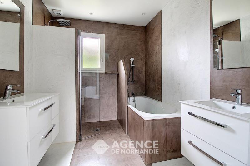 Vente maison / villa Montreuil-l'argillé 155000€ - Photo 10