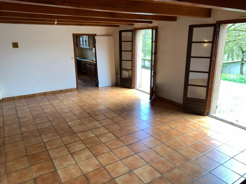 Sale house / villa Rodez 279 000€ - Picture 5