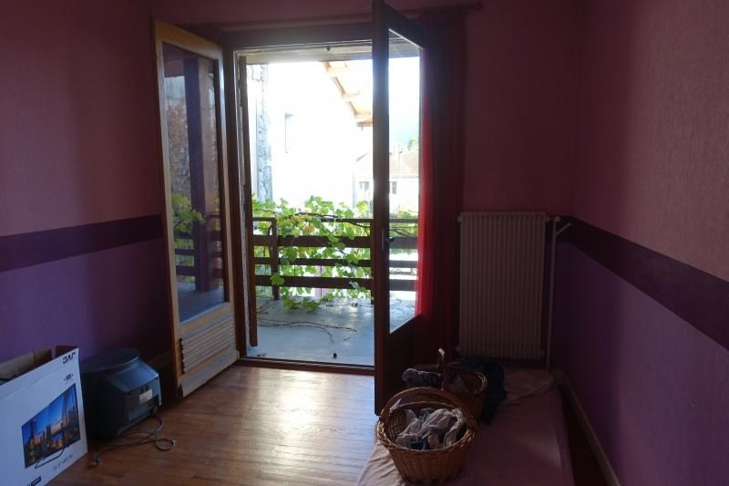 Vente de prestige maison / villa Bernin 579000€ - Photo 8