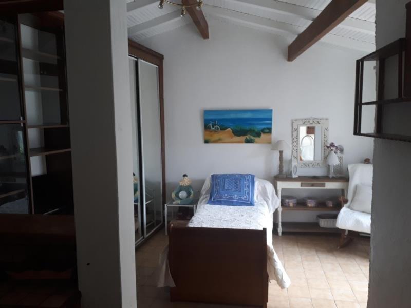 Vente maison / villa Hendaye 387000€ - Photo 14