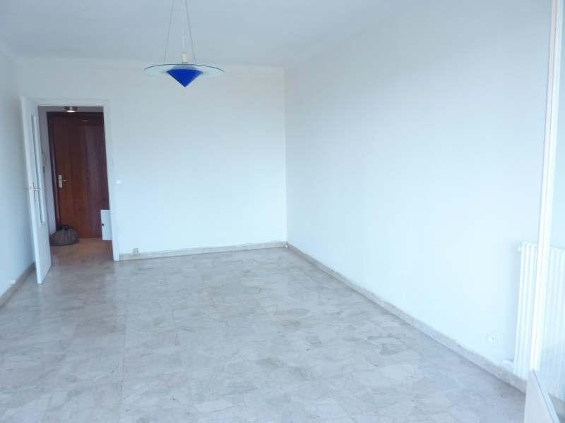 Location appartement Roquebrune-cap-martin 632€ CC - Photo 3