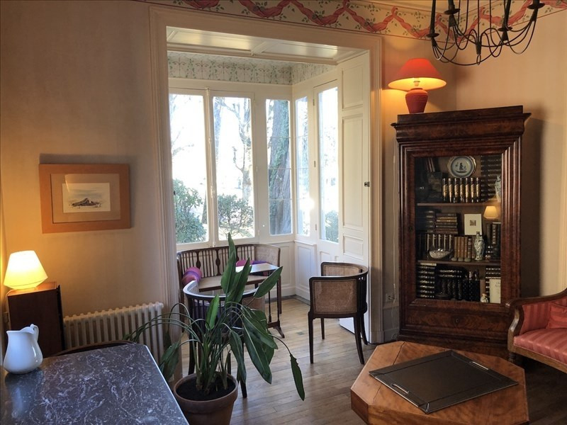 Vente de prestige maison / villa Pornichet 999740€ - Photo 5