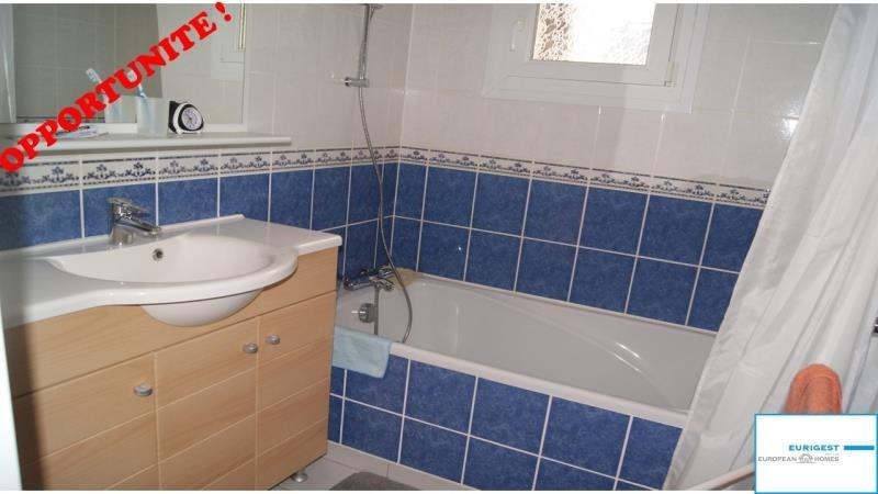 Vente maison / villa Blain 231000€ - Photo 9