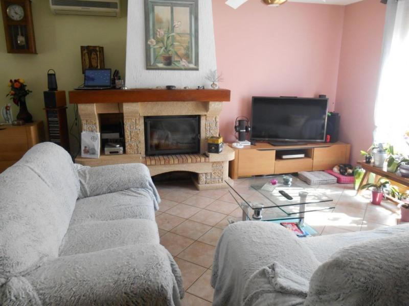Sale house / villa La ferte sous jouarre 279000€ - Picture 3