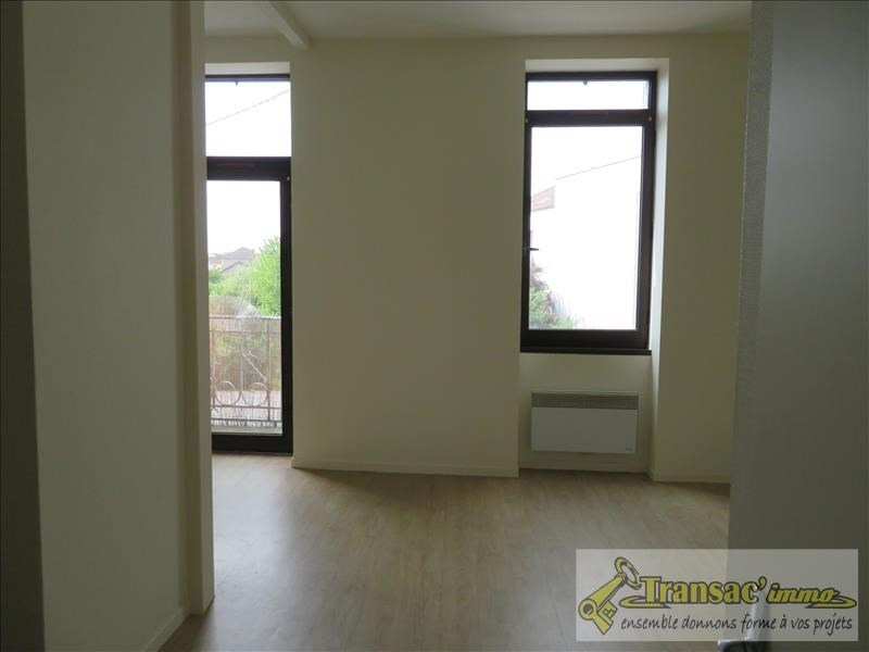 Vente immeuble St yorre 222 600€ - Photo 7