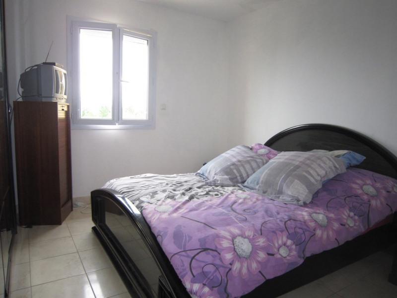 Sale house / villa Coux-et-bigaroque 239000€ - Picture 8