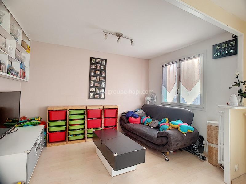 Vendita appartamento Fontaine 105000€ - Fotografia 4