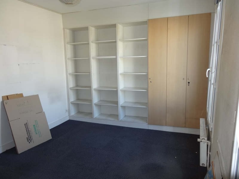 Vente appartement Montmorency 295000€ - Photo 4