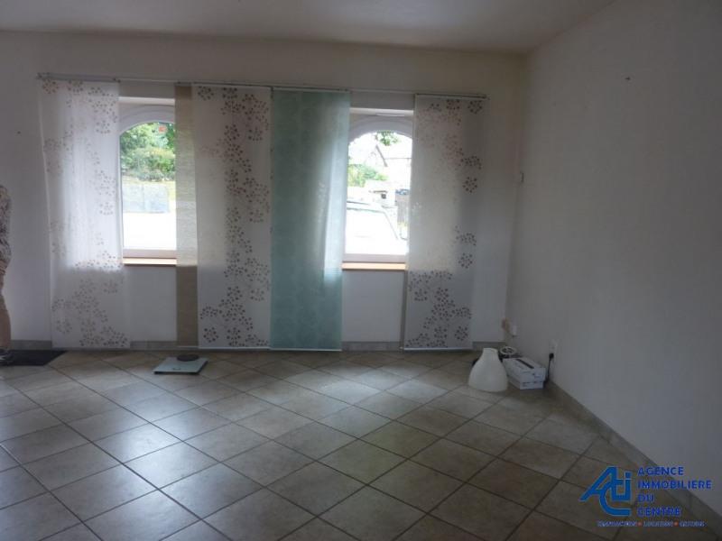 Rental house / villa Guerledan 600€ CC - Picture 5