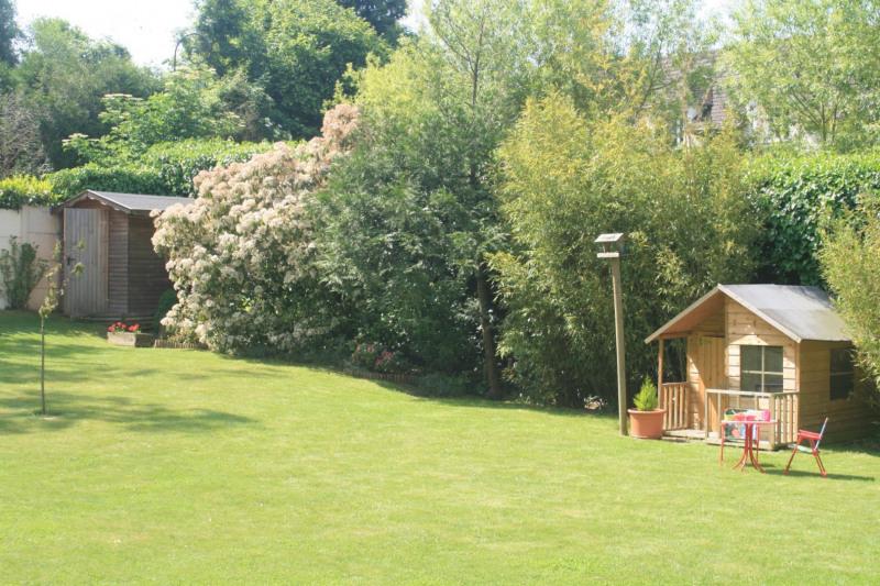 Location maison / villa Villennes sur seine 2700€ CC - Photo 8