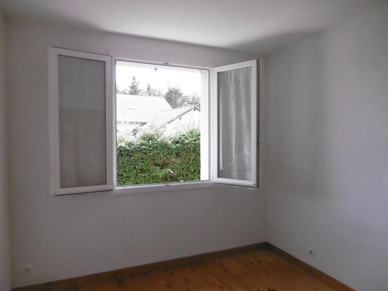 Vente maison / villa Le chambon sur lignon 244000€ - Photo 17