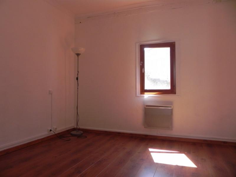 Rental house / villa Agen 480€ CC - Picture 2