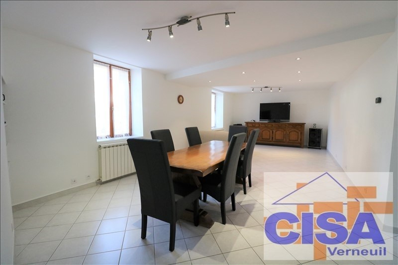 Vente maison / villa Verderonne 289 000€ - Photo 1