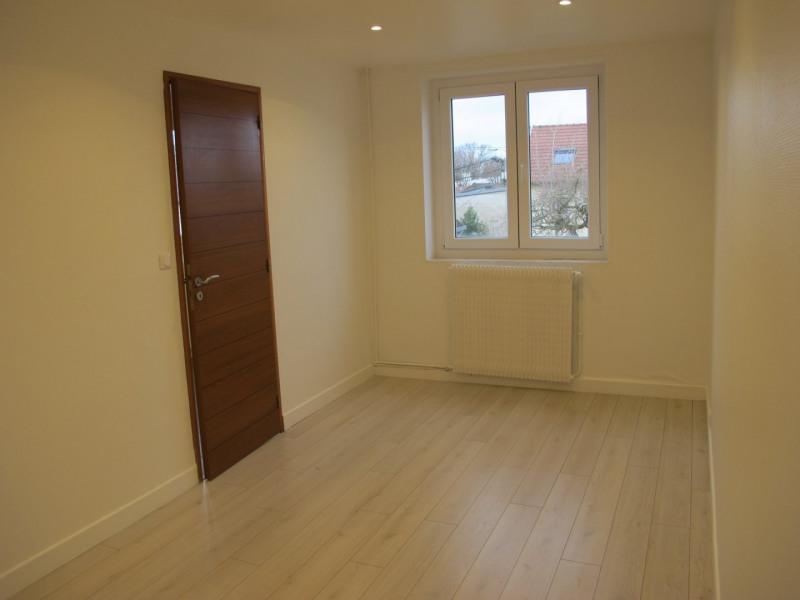 Vente appartement Neuilly-plaisance 169000€ - Photo 4