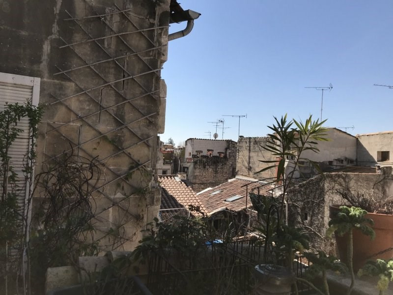 Vente appartement Arles 398000€ - Photo 5
