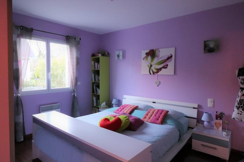 Vente maison / villa Arudy 234000€ - Photo 3